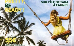 cocooning party-30 juin-Be Bright