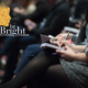 Be bright conférence